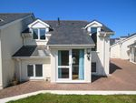 Thumbnail to rent in The Watermark, Porth