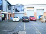 Thumbnail to rent in Bridge Business Centre, Bridge Road, Southall, Middlesex