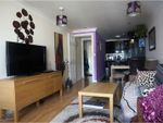 Thumbnail for sale in 43 Cardiff Road, Luton