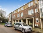 Thumbnail to rent in Great Plumtree, Harlow