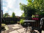 Thumbnail to rent in Elphinstone Mews, Lochwinnoch Road, Kilmacolm