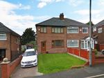 Thumbnail for sale in Berry Brow, Manchester