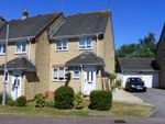 Thumbnail for sale in Church View, Gillingham