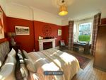 Thumbnail to rent in Honley Road, London
