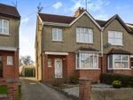 Thumbnail for sale in Stacey Avenue, Wolverton, Milton Keynes