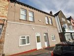 Thumbnail to rent in King Street, Wallasey