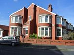 Thumbnail for sale in Kingsland Grove, Blackpool