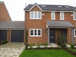 Thumbnail for sale in Grasmere Avenue, Slough, Berkshire