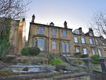 Thumbnail to rent in Somerset Road, Huddersfield, West Yorkshire, United Kingdom