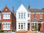 Thumbnail for sale in Olive Road, London, London