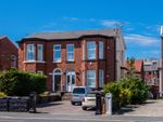 Thumbnail for sale in 30 Derby Road, Southport, Southport, Merseyside