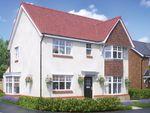 Thumbnail for sale in Bowbridge Lane Middlebeck, Newark, Nottinghamshire