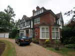 Thumbnail to rent in Portmore Park Road, Weybridge