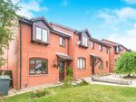 Thumbnail for sale in Pinwood Meadow Drive, Exeter