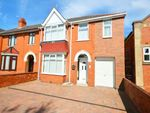 Thumbnail for sale in Adlard Road, Doncaster, South Yorkshire