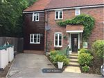 Thumbnail to rent in North Fields, Sturminster Newton