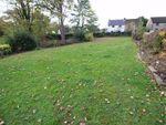 Thumbnail for sale in Elston Lane, Grimsargh, Preston