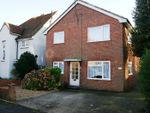 Thumbnail to rent in Cromwell Road, Basingstoke