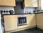 Thumbnail to rent in Hewitt Avenue, London