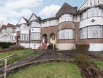 Thumbnail for sale in Hampden Way, London