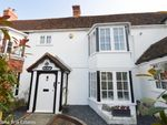 Thumbnail to rent in The Cottage, School Lane Hamble, Southampton