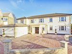 Thumbnail for sale in Bassingbourne Close, Broxbourne