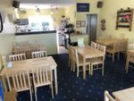 Thumbnail to rent in The Droveway, St. Margarets Bay, Dover