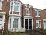 Thumbnail for sale in Hartington Street, Newcastle Upon Tyne