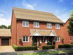 "Thumbnail to rent in ""Barwick"" at Broughton Crossing, Broughton, Aylesbury"