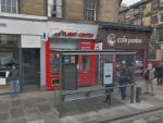 Thumbnail to rent in Queensferry Street, Edinburgh