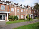 Thumbnail for sale in 8 Farmery Court, Castle Village, Berkhamsted, Hertfordshire