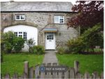 Thumbnail to rent in Luxstowe Cottages, Liskeard