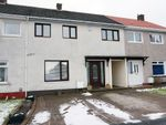 Thumbnail for sale in Culross Place, West Mains, East Kilbride