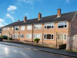 Thumbnail to rent in Highbridge Road, Sutton Coldfield, West Midlands