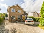 Thumbnail for sale in 82A Fordlands Road, York