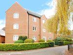 Thumbnail to rent in Sherwood Place, Headington, Oxford