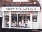 Thumbnail for sale in Trudy Scrumptious, 78, Wyle Cop, Shrewsbury, Shropshire