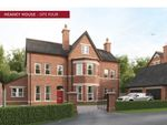 Thumbnail for sale in 4, Bladon Park, Belfast