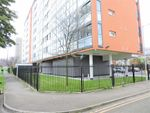 Thumbnail to rent in Lamport Court, Manchester