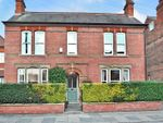 Thumbnail for sale in Curzon Street, Long Eaton, Nottingham