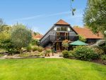 Thumbnail for sale in South Winchester Golf Club, Romsey Road, Winchester, Hampshire