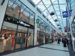 Thumbnail to rent in East Shopping Centre, Green Street