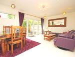 Thumbnail to rent in Heronsforde, Ealing