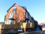 Thumbnail to rent in Machon Bank, Sheffield