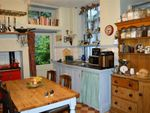 Thumbnail for sale in 144, Dale Road, Matlock Bath Matlock, Derbyshire