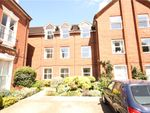 Thumbnail to rent in East Street, Blandford Forum