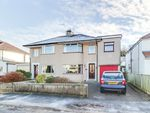 Thumbnail for sale in 8 Sunscales Avenue, Cockermouth, Cumbria