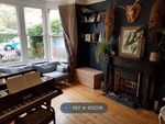 Thumbnail to rent in Leopold Road, Bristol
