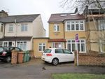 Thumbnail for sale in Lloyd Road, Worcester Park