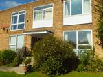 Thumbnail to rent in Ring Road, West Park, Leeds